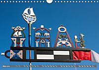 Litauen - Streifzüge durch die junge Ostseerepublik (Wandkalender 2019 DIN A4 quer) - Produktdetailbild 3