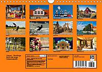 Litauen - Streifzüge durch die junge Ostseerepublik (Wandkalender 2019 DIN A4 quer) - Produktdetailbild 13