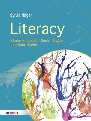Literacy, Sylvia Näger