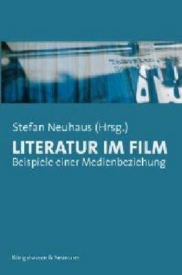 Literatur im Film