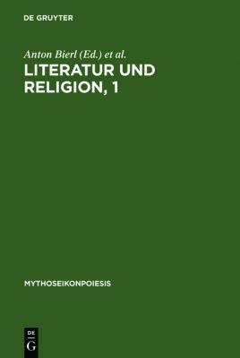 Literatur und Religion