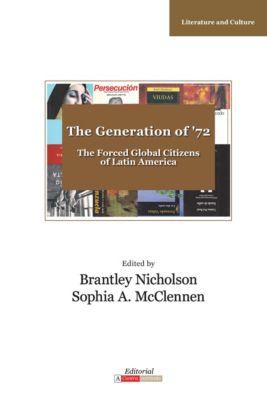 Literatura y Cultura: The Generation of '72