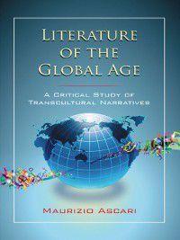 Literature of the Global Age, Maurizio Ascari