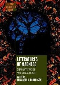 Literatures of Madness