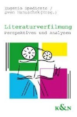 Literaturverfilmung