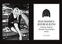 Little Black Book - Produktdetailbild 1