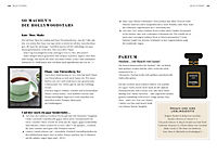Little Black Book - Produktdetailbild 8