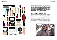 Little Black Book - Produktdetailbild 7