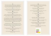 Little Black Book - Produktdetailbild 5