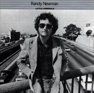 Little Criminals, Randy Newman