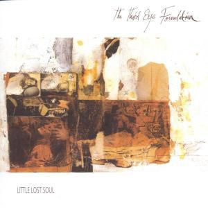 Little Lost Soul, Third Eye Foundation