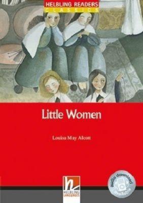 Little Women, Class Set, Louisa May Alcott, Jennifer Gascoigne