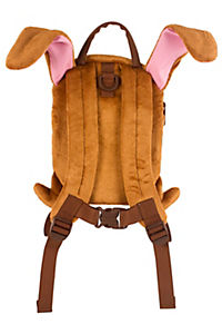 "LittleLife - Kinderrucksack ""Hase"" / Animal Toddler Daysack-Rabbit - Produktdetailbild 1"
