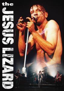 Live, The Jesus Lizard