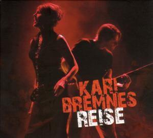 Live, Kari Bremnes