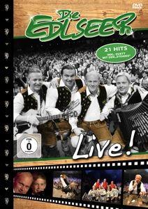 Live, Die Edlseer