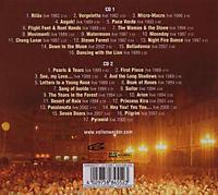 Live 1982-2007 - Produktdetailbild 1