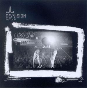 Live 95 & 96, De, Vision