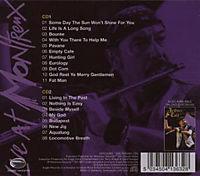 Live At Montreux 2003 (2cd) - Produktdetailbild 1