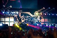 Live At River Plate - Produktdetailbild 4