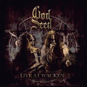 Live At Wacken (Vinyl), God Seed