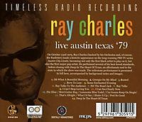 Live Austin Texas 79 - Produktdetailbild 1