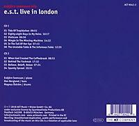 Live In London - Produktdetailbild 1
