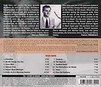Live In Paris - 1959 - Produktdetailbild 1
