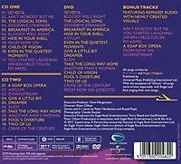 Live In Paris '79 (DVD + 2 CDs) - Produktdetailbild 1