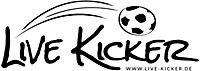 Live Kicker Kickertisch Heimspiel - Produktdetailbild 3