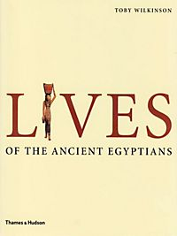 the rise and fall of ancient egypt Ancient egypt its rise and fall 1 the rise of the egyptian empire during 12,000 bc early hunter-gatherers had appeared to have moved into the nile river valley through time, these groups turned to farming and formed settlements along the river this was the beginning of the ancient egyptian empire.
