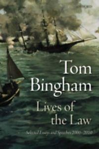 the rule of law tom bingham download pdf