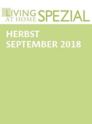 Living at Home spezial 24