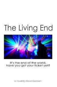 Living End, Dave Goossen