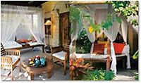 Living in Bali - Produktdetailbild 4