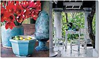 Living in Bali - Produktdetailbild 2