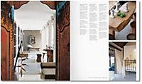 Living in Bali - Produktdetailbild 1