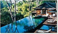 Living in Bali - Produktdetailbild 6