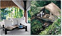 Living in Bali - Produktdetailbild 5