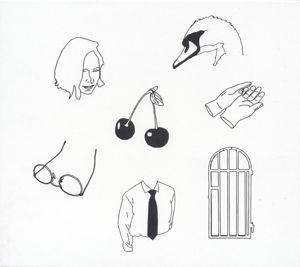 Living In Symbol (Vinyl), Astronauts
