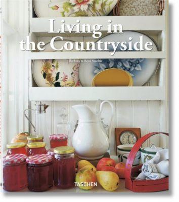 Living in the Countryside, Barbara Stoeltie, René Stoeltie
