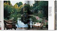 Living in the Countryside - Produktdetailbild 5