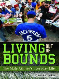 Living out of Bounds, Steven Overman