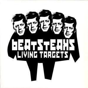 Living Targets, Beatsteaks
