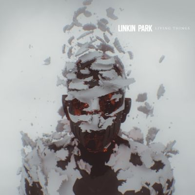 Living Things, Linkin Park