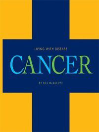 Living with Disease: Cancer, Bill McAuliffe
