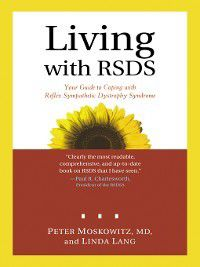 Living with RSDS, Linda Lang, Peter Moskowitz