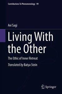 Living With the Other, Avi Sagi