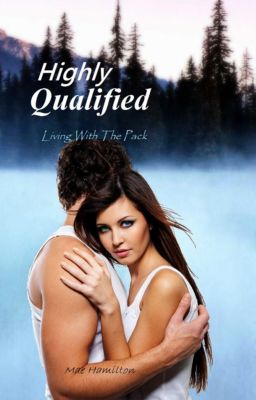 Living With The Pack: Highly Qualified, Mae Hamilton