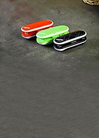 Livington ZippZapp Universalversiegler, 2er-Set, rot - Produktdetailbild 14